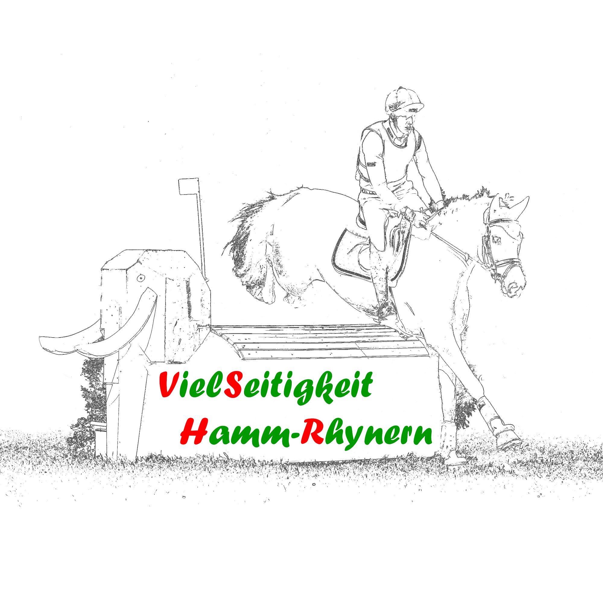 RV Rhynern e.V.